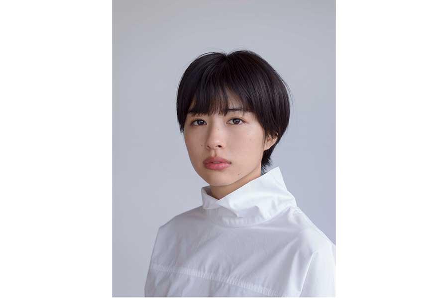佐久間由衣がインスタ開設「一瞬でも心に留めてもらえたら嬉しいです」 | ENCOUNT
