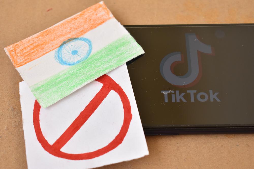 インドにおけるポストTikTokの座を巡る競争、インスタや地元アプリが参戦(AMP[アンプ]) - Yahoo!ニュース