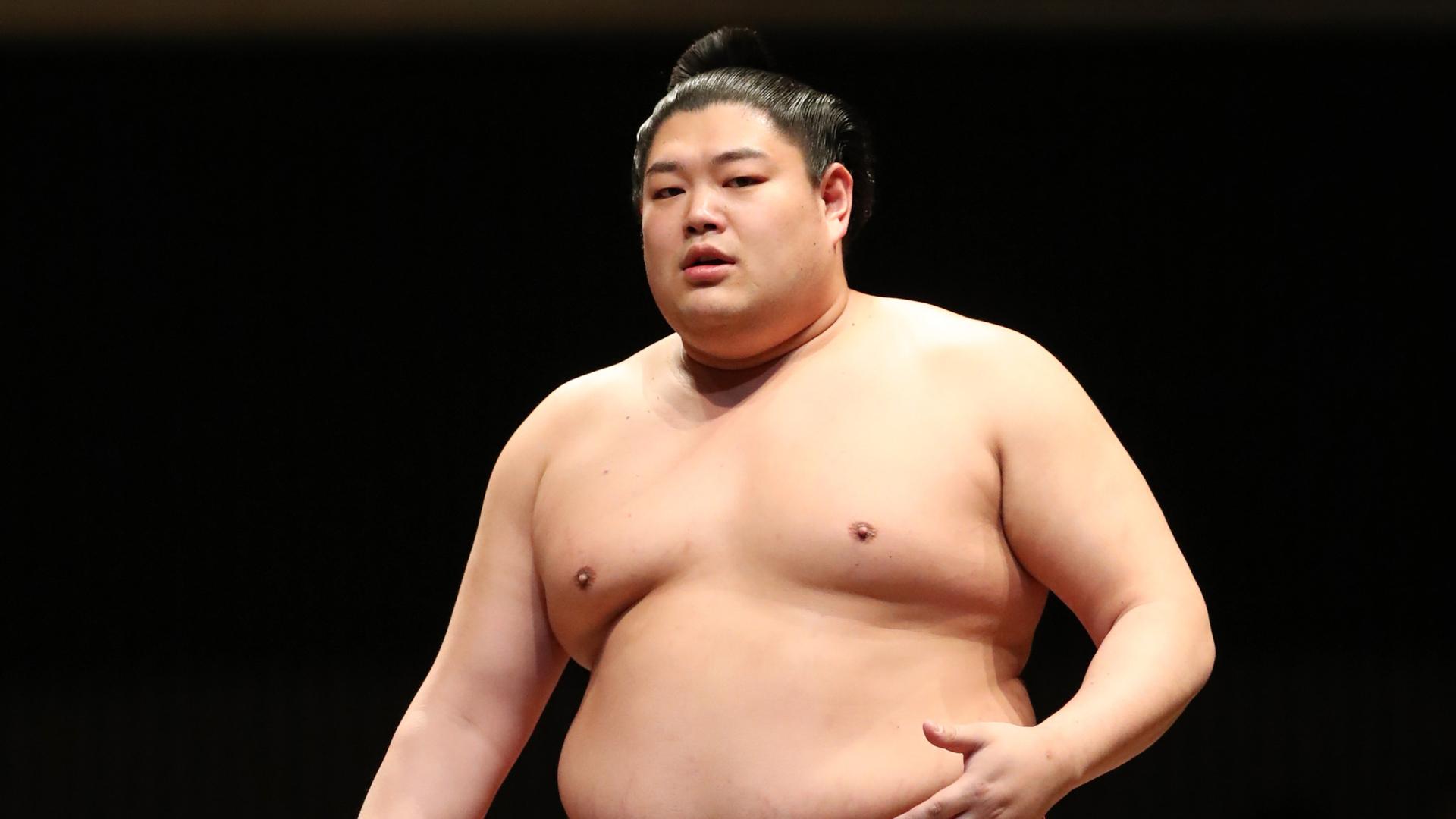 阿炎引退届騒動の今こそ考えて欲しい、相撲とSNSの新しい可能性(徳力基彦) - 個人 - Yahoo!ニュース