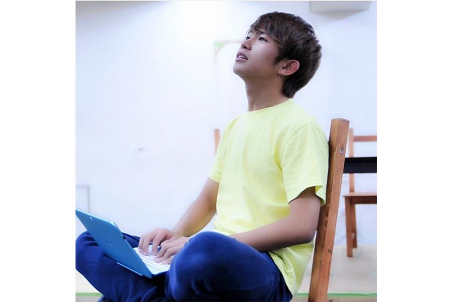 加藤清史郎が19歳に 「こども店長」の成長した姿に「どんどんかっこよく…」 | ENCOUNT