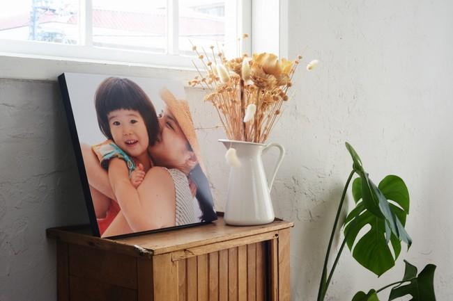 8月24日より作品募集開始!写真のチカラで人々を笑顔にする参加型写真展「PHOTO with SMILE」:時事ドットコム