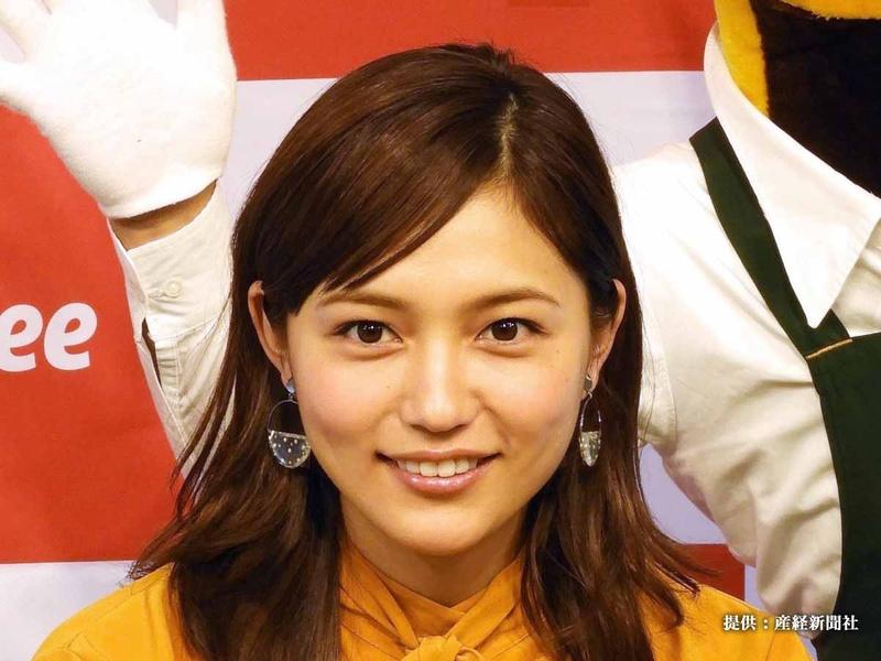 川口春奈のインスタ写真に「いや、どうした?」の声 かわいい写真も(2020年8月25日)|BIGLOBEニュース