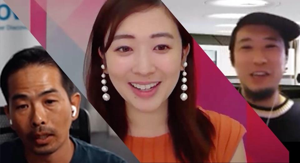 「女性登壇者いないイベントお断り」ビジネスリーダーたちが決断した理由   Business Insider Japan