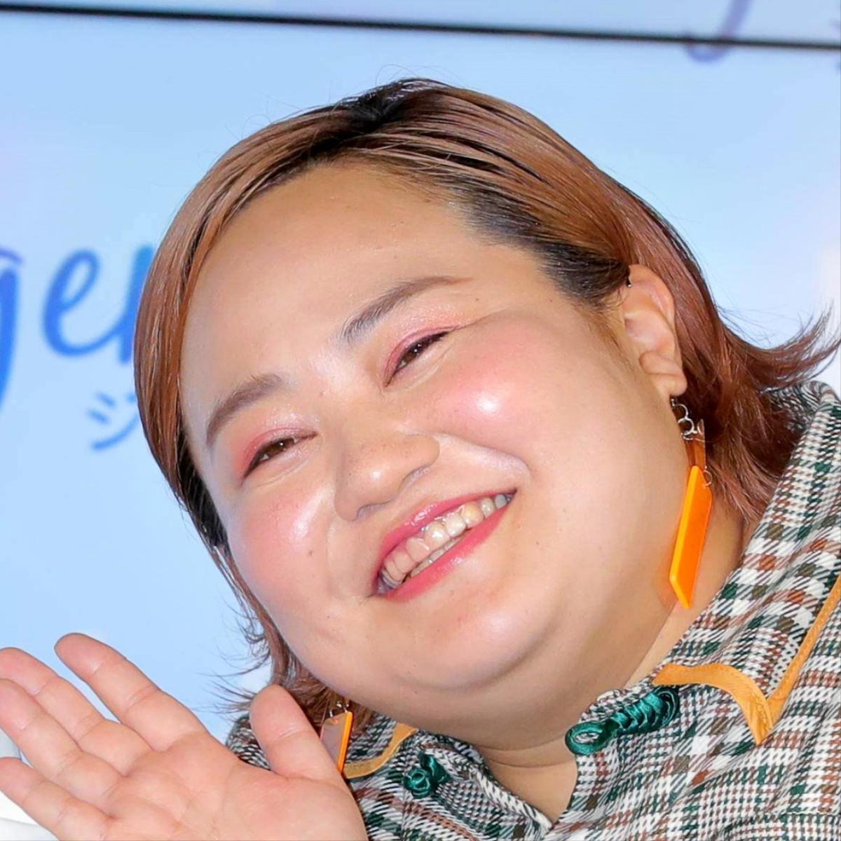 ゆいP、30キロダイエット最新ショット オカリナとおそろコーデに「お人形みたいに可愛い」(スポーツ報知) - Yahoo!ニュース