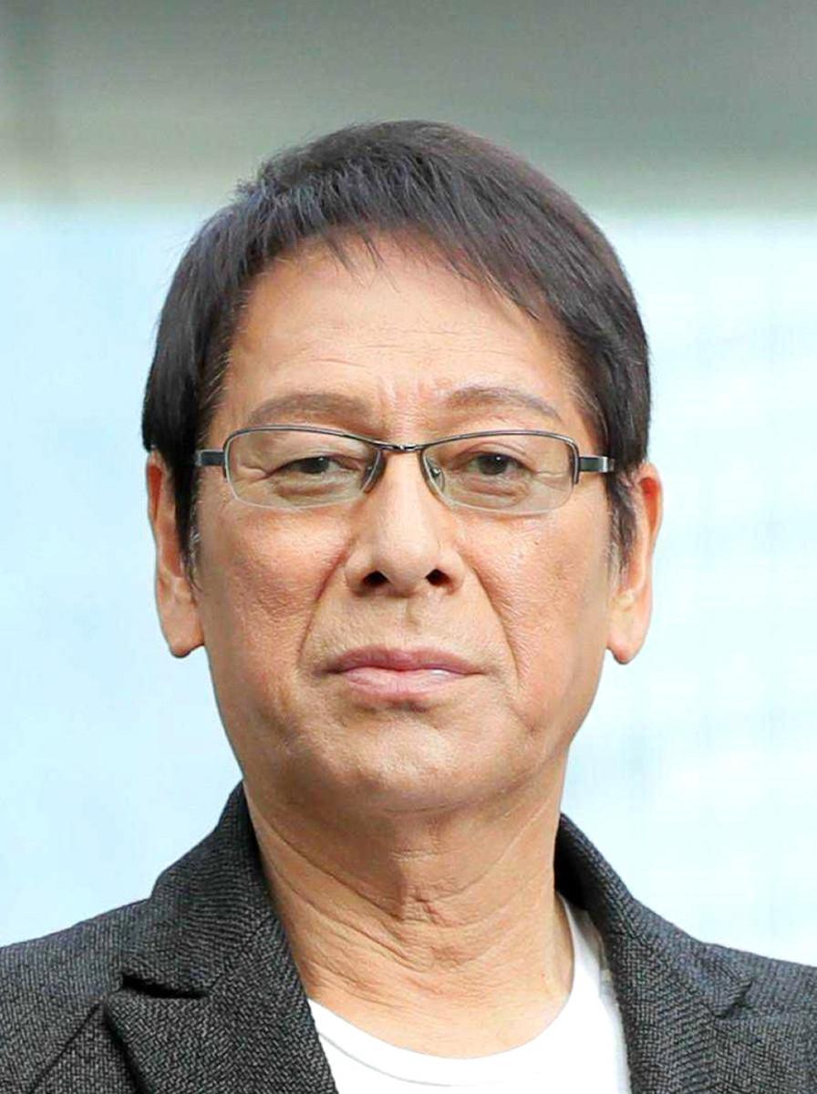 大杉漣さんの長男・隼平氏、父が誕生した日に「歳を重ねることが無くても。誕生日おめでとう。そう伝えたくなる」(スポーツ報知) - Yahoo!ニュース