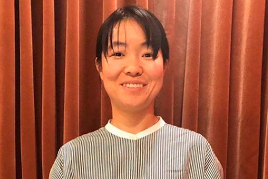 イモトアヤコ、安室奈美恵の誕生日を