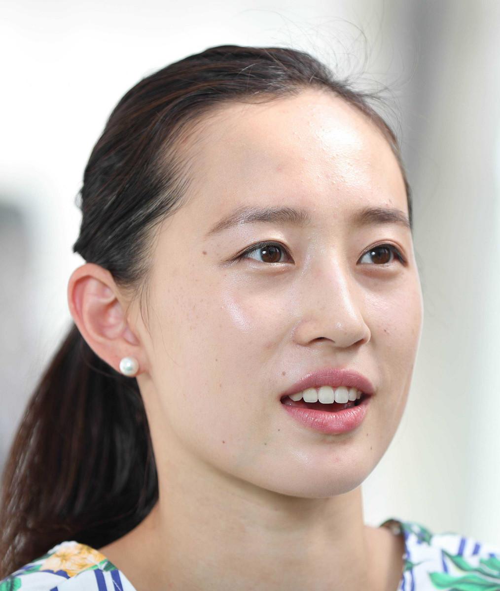 瀬戸大也の妻・優佳さん「心機一転楽しく」 不倫騒動後初のインスタ更新(スポーツ報知) - Yahoo!ニュース