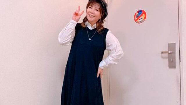小川菜摘、愛情たっぷり「お稽古弁当」公開「(右が私の)左のは…笑笑 食べるかな?笑」 | ENCOUNT