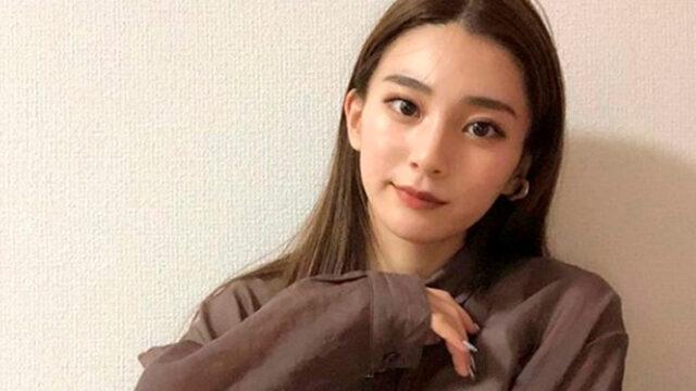 ミス・ワールド2020日本代表の18歳に驚きの声「足が私の倍あります」「脚長っ!!」 | ENCOUNT