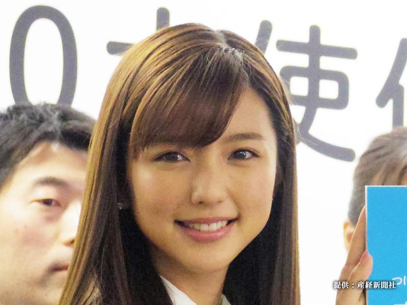 真野恵里菜がインスタで『やっさん』姿を公開! 「かわいい!」「おかえり!」(2020年10月15日)|BIGLOBEニュース
