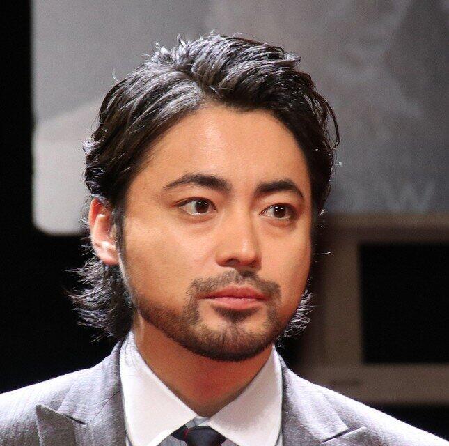 山田孝之との「20年前」の思い出 松本まりか「あの頃は...」: J-CAST ニュース【全文表示】