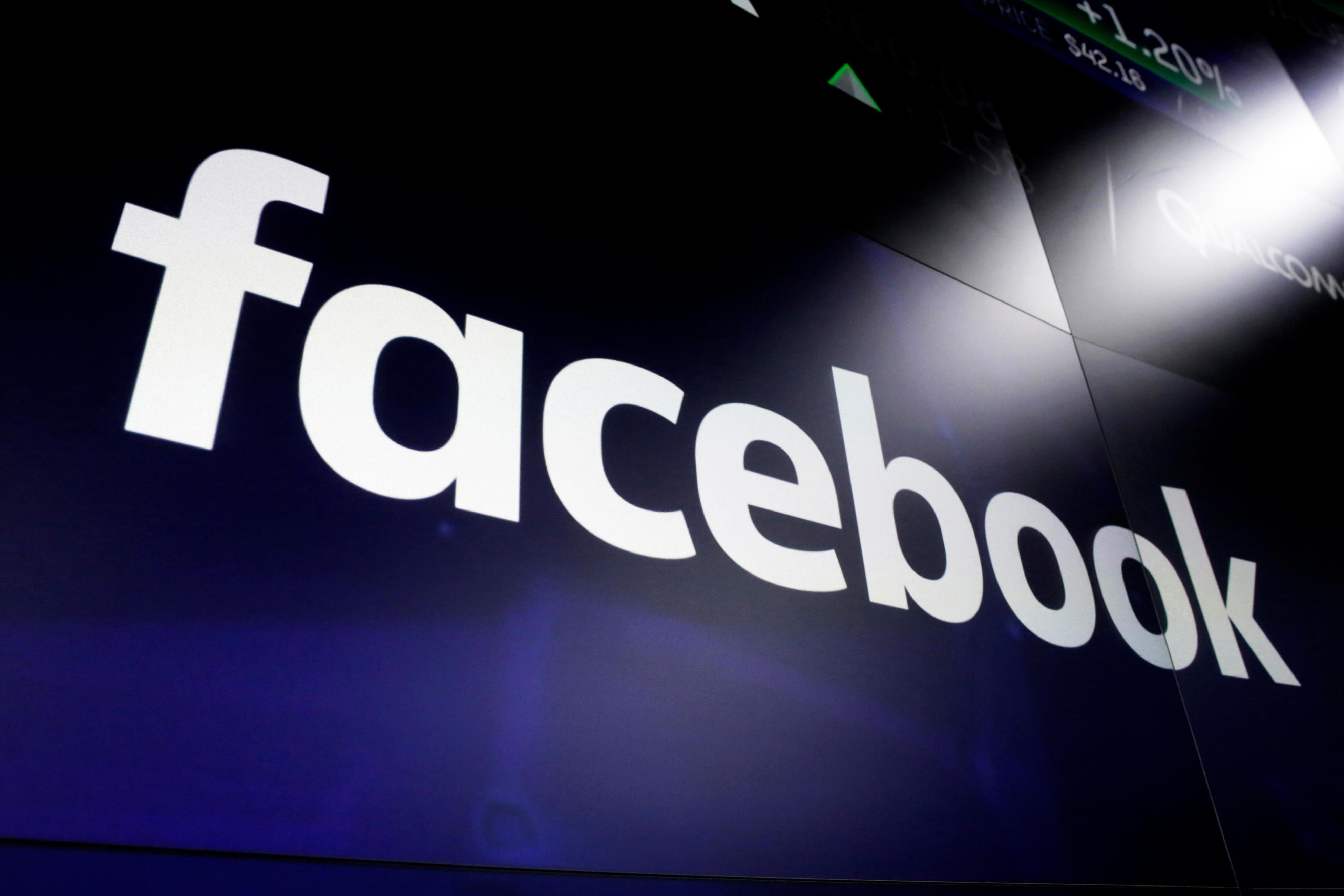 フェイスブック、分割に反論文書 買収したインスタとワッツアップ