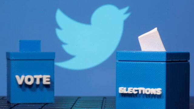 インスタストーリーズとそっくりTwitterの24時間で消える「フリート」の活用法は、ただしリスクも(高橋暁子) - 個人 - Yahoo!ニュース