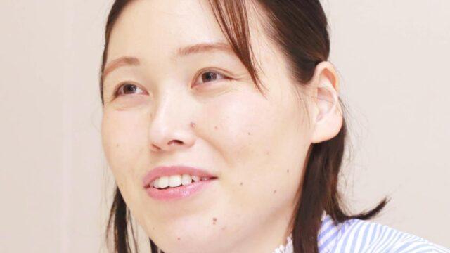 「尼神インター」誠子、バルーンボブにイメチェンした新ヘアスタイル披露「美しい」「付き合いたい」(スポーツ報知) - Yahoo!ニュース