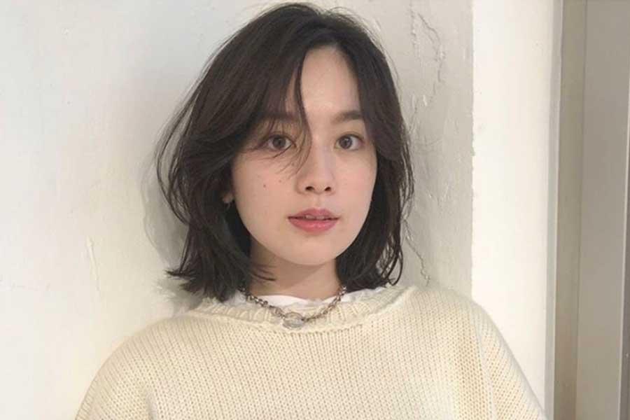 筧美和子、かわいさ満点のナース姿を披露…ファン称賛「こんなナースがいたら!」   ENCOUNT