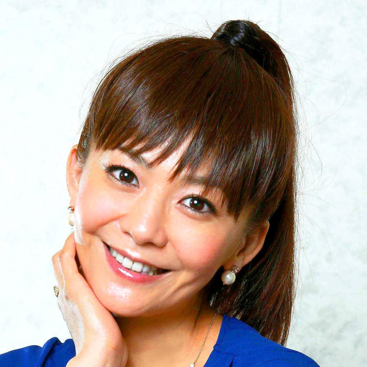 華原朋美、1か月半ぶりにインスタ更新 ファンから安心の声「元気そうで何より」 - エキサイトニュース