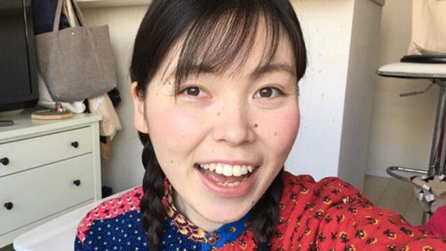 尼神インター誠子、バルーンボブの新たな髪型にファン仰天「か、かわいい」「レベル高!!」 | ENCOUNT