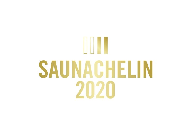 """プロサウナー11名が厳選した """"今行くべきサウナ""""ランキング「SAUNACHELIN 2020」を発表:時事ドットコム"""