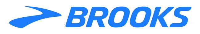 """米国No.1ランニングシューズブランド 「BROOKS(ブルックス)」 """"Be HAPPY キャンペーン"""" スタート!:時事ドットコム"""