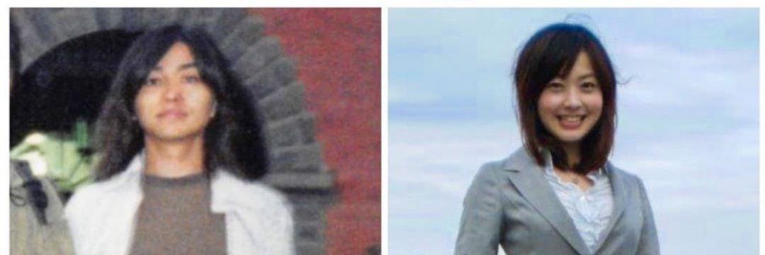日テレ・水トアナの若かりし頃の「細すぎる写真」が公開されて、ファンが騒然…!(マネー現代編集部)   マネー現代   講談社