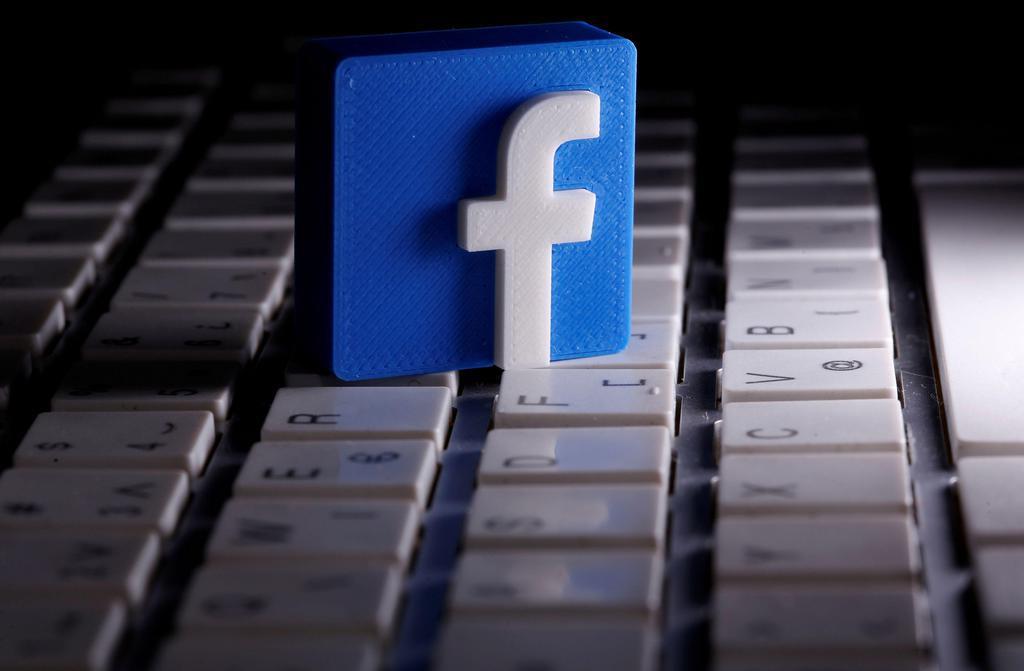 インスタ買収でフェイスブックを提訴か 米当局、独禁法違反で - 産経ニュース