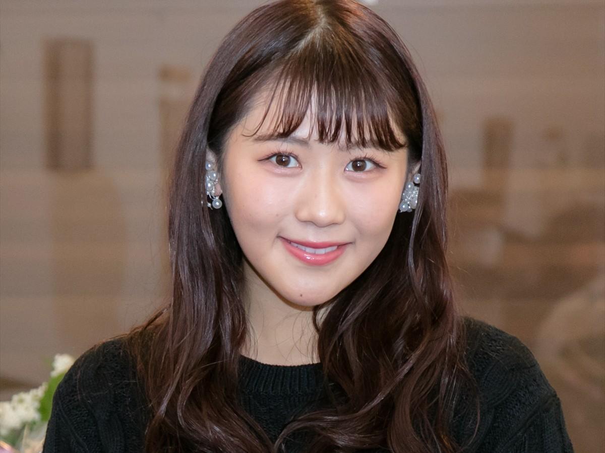 西野未姫、弟との2ショット公開「イケメン」「カップルに見えます」の声 /2020年12月14日 1ページ目 - エンタメ - ニュース - クランクイン!