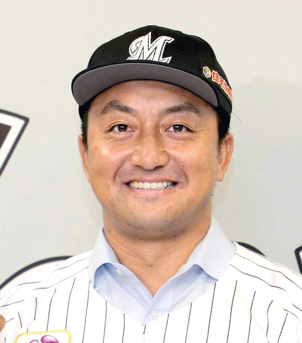 【ロッテ】海外FAの沢村拓一がインスタ開設 前田健太がPR「これ本物」 : スポーツ報知