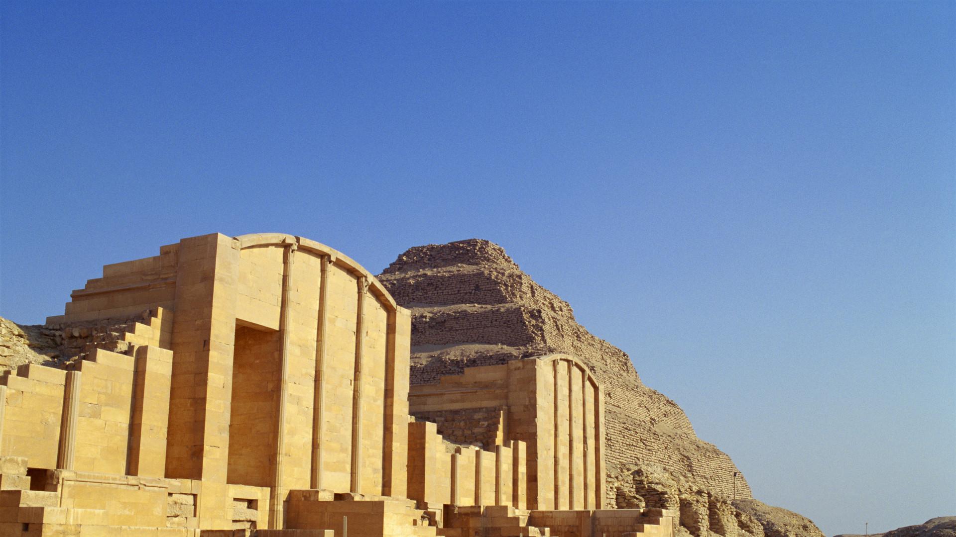 アラブ人民とSNS:エジプトで「不適切写真」が刑事捜査に発展(髙岡豊) - 個人 - Yahoo!ニュース