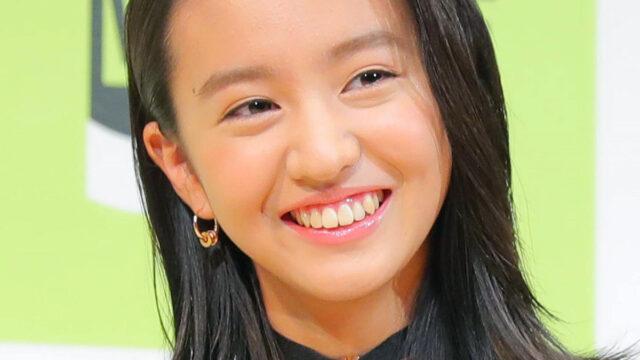 Koki,、ヴァレンティノのバッグを持った冬私服コーデ「美形家族」「人類最強姉妹」(スポーツ報知) - Yahoo!ニュース