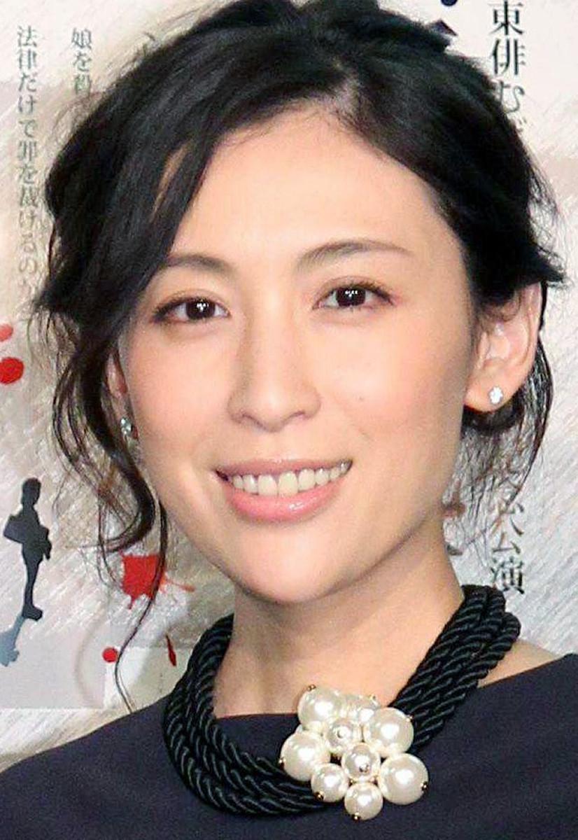 雛形あきこ、夫・天野浩成と夫婦ショット公開「顔似てきた」「旦那様一瞬、真剣佑かと」(スポーツ報知) - Yahoo!ニュース
