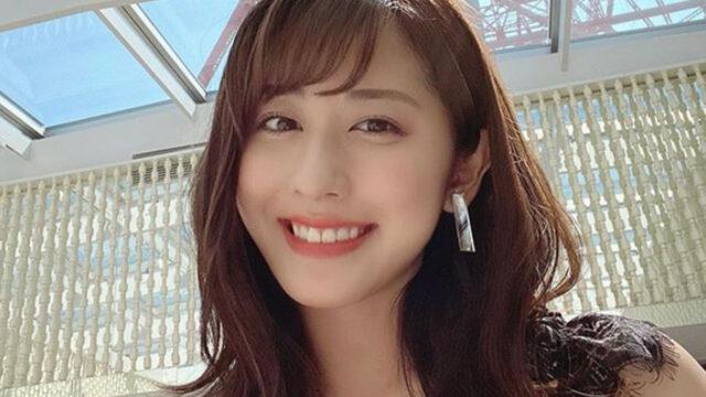 テレ朝・斎藤ちはるアナ、乃木坂・齋藤飛鳥と同期2ショットに「夢の共演」「美女2人」 | ENCOUNT