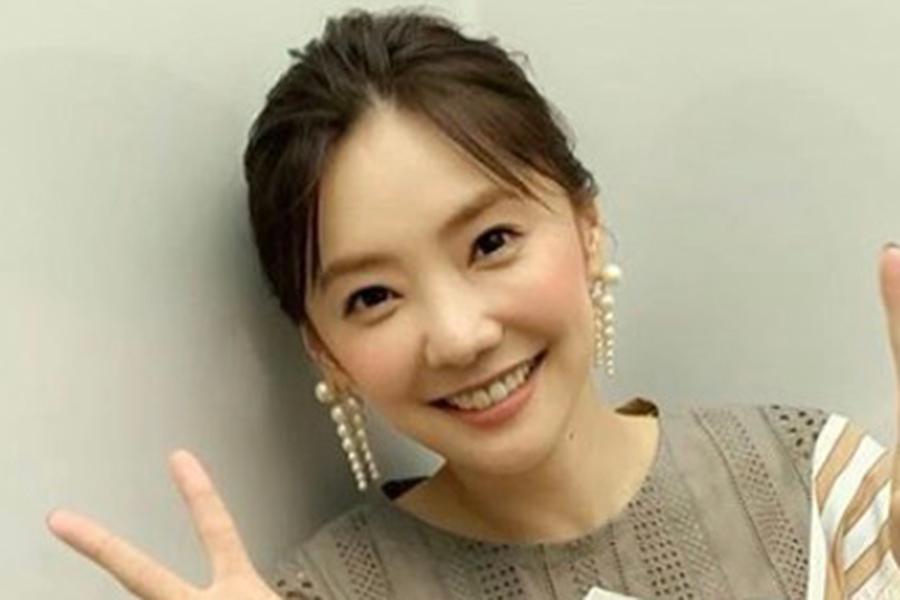 倉科カナ、笑顔満開で33歳の誕生日「何歳になっても可愛いすぎる」「笑顔に癒されました」 | ENCOUNT