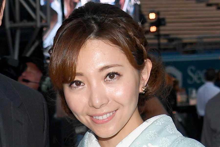 マエケン妻の早穂夫人、名古屋女子アナ4人で誕生日会「美女ばかり」「安定の美しさ」 | ENCOUNT