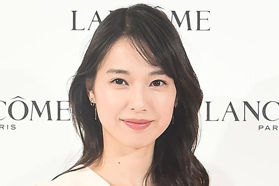 戸田恵梨香、結婚報告後初のインスタ更新でファンへ感謝つづる「本当にありがとう」 | ENCOUNT