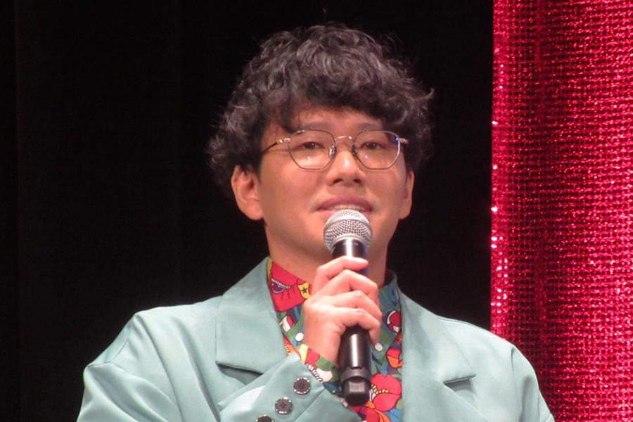 ミキ・亜生、兄・昴生との「ワンピース」コスプレに衝撃「2人とも最高!」 | ENCOUNT