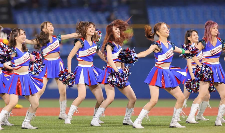 Passion、2021年メンバー募集  - 野球 - SANSPO.COM(サンスポ)