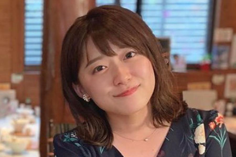 日テレ尾崎里紗アナ、絶品の自宅もつ鍋ディナー公開「旦那さんが羨ましいです!」と喝采   ENCOUNT