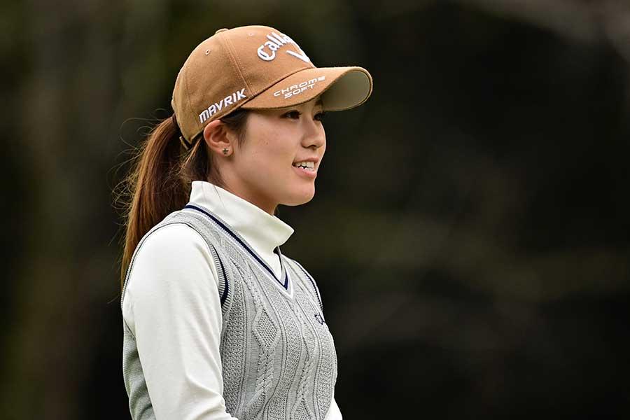 「モデルさんのよう」 20歳西村優菜、新成人の晴れ着姿が大好評「可愛すぎかよ」 | THE ANSWER スポーツ文化・育成&総合ニュースサイト