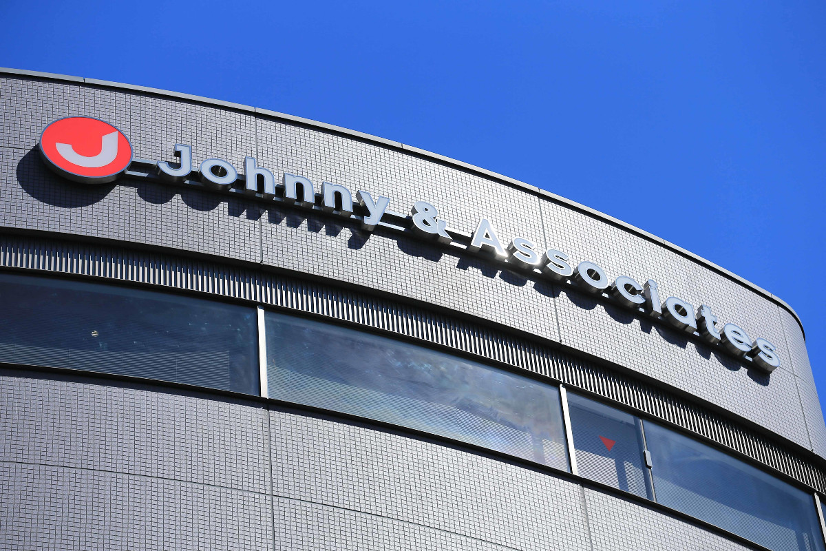 木村拓哉、短髪新ヘアで映画のクランクインを報告「なかなかの緊張感」(スポーツ報知) - Yahoo!ニュース