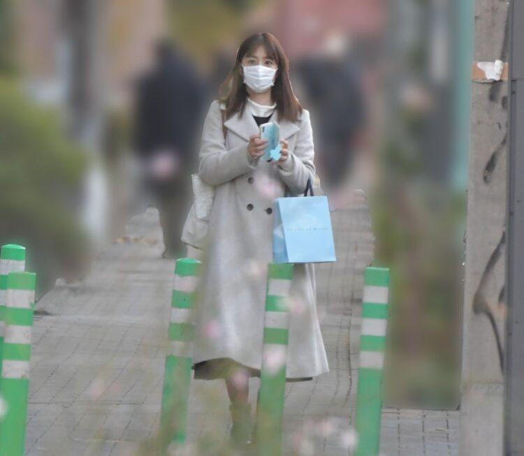 小倉優子、まるで20代のルックス「12分5万円」のエステ効果か(NEWSポストセブン) - Yahoo!ニュース