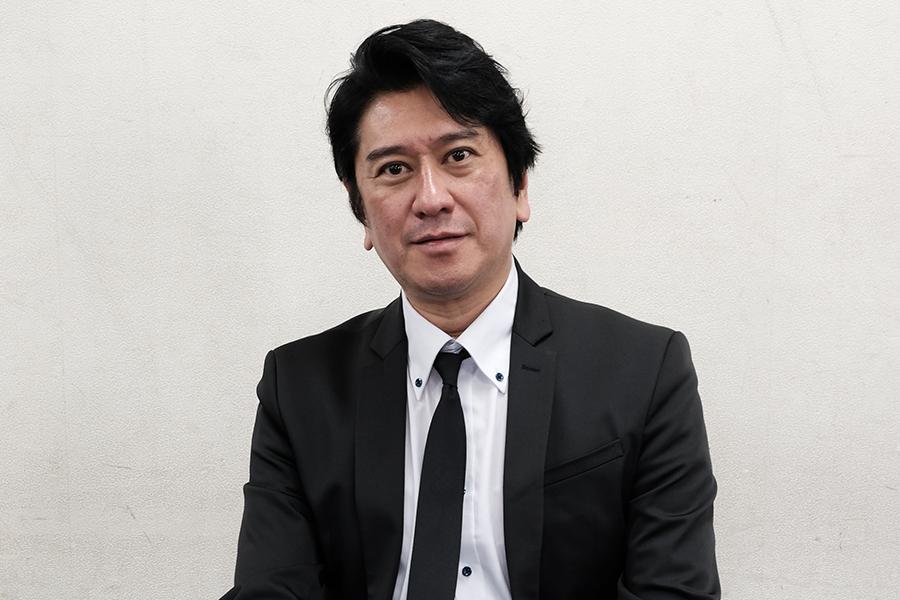 川﨑麻世、トリュフをぜいたくに使ったポテサラ公開に「食べたことないです」「スゴい!!」 | ENCOUNT