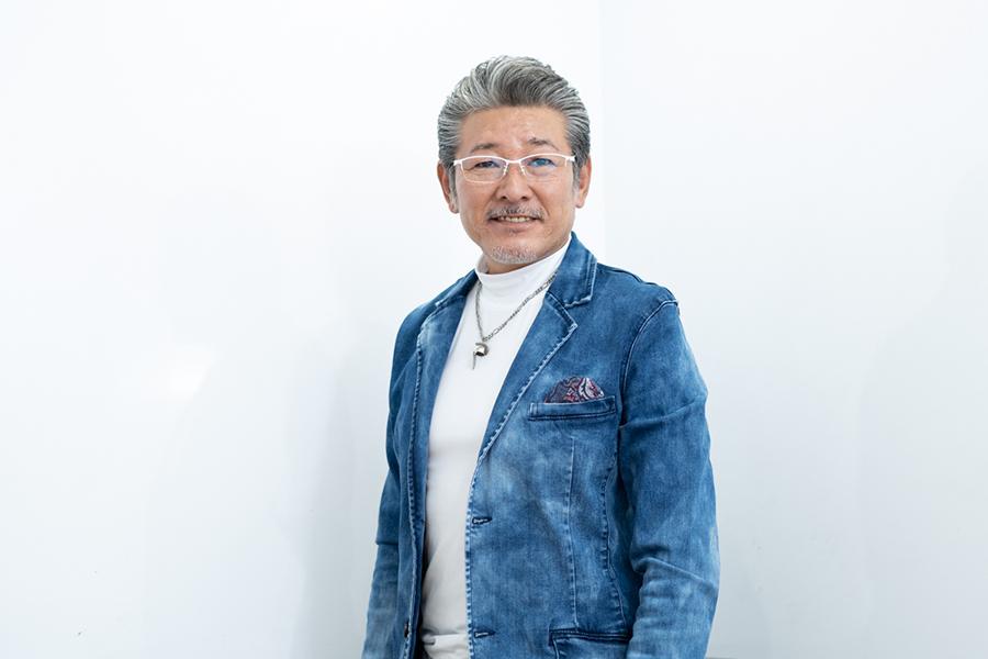 布川敏和、愛娘・桃花の妊娠に喜び爆発 写真公開「ついに俺もジイジになります…」 | ENCOUNT
