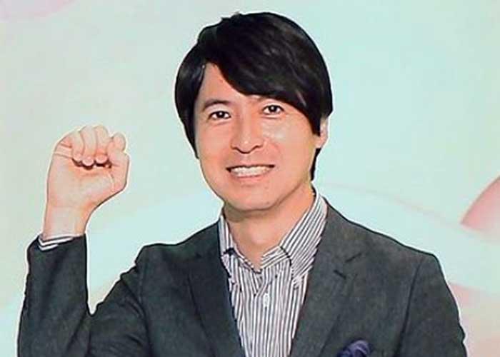 桝太一アナ、BTS「Dynamite」ダンス動画を公開 「クセになるw」「何回も見てしまう」と話題に   ENCOUNT
