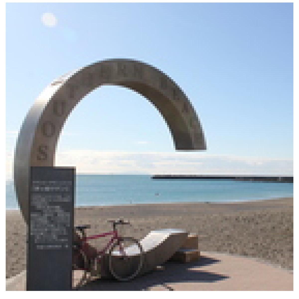 【Web限定記事】3月28日(日)まで 「茅ヶ崎の海にまつわる写真」募集中 インスタで投稿を | 茅ヶ崎 | タウンニュース
