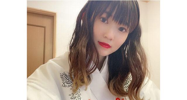 2021年最初の西日本で一番輝く女性を決めるMODECON WEST A/Wのグランプリが21歳のあかねさんに決定!:時事ドットコム