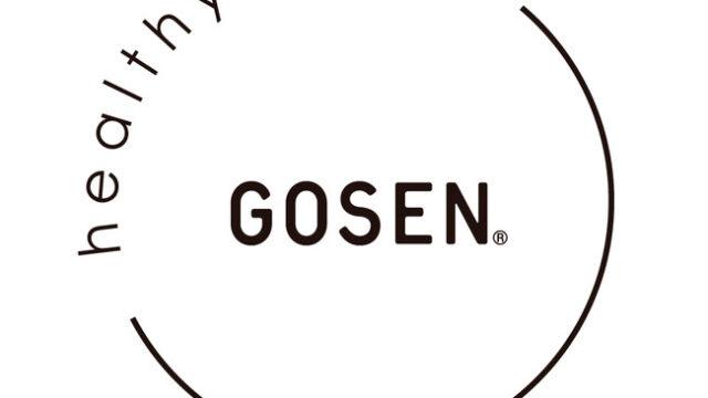 女性のための新プロジェクト「GOSEN healthy body」~ 2021年1月5日よりInstagramで情報発信スタート ~:時事ドットコム