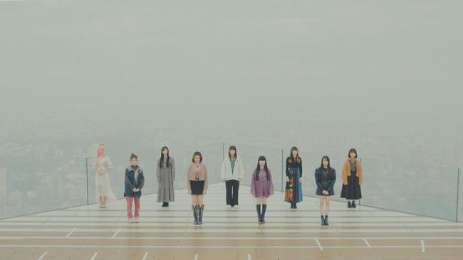 何者かになりたい人、必見!!スタートアップ型成長ドキュメンタリー「Story by Story SHIBUYA」2021年1月、遂に始まる!:時事ドットコム