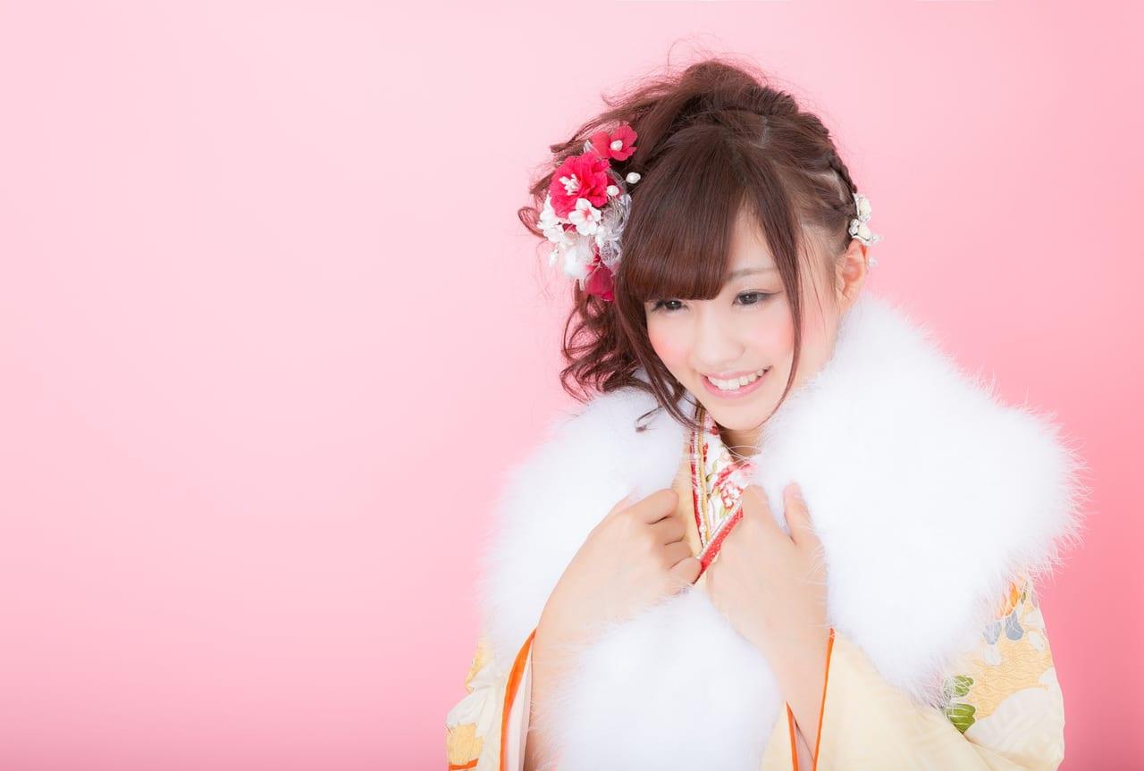 【東大阪市】応募の期限は2021年1月31日(日)まで!『花園ほんまち商店街』主催、『新成人フォトコンテスト』が開催されています♪ | 号外NET 東大阪市