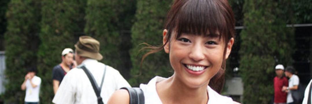 岡副麻希アナの意外な「超美白」自撮りショットに…「別人のよう」「生で見たら、気絶する!」(マネー現代編集部) | マネー現代 | 講談社