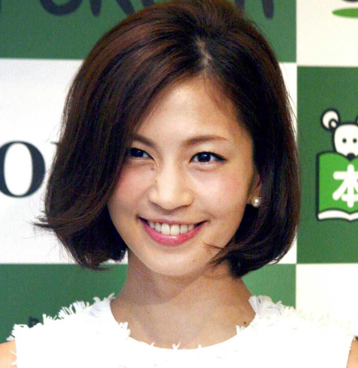 安田美沙子、15キロ走ってからジムへ「お腹ぺったんこ」「なんて細さ」(スポーツ報知) - Yahoo!ニュース